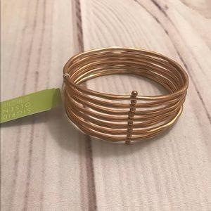 🔥⚡️BOGO SALE⚡️🔥 Sigrid Olsen 7-attached Bracelet